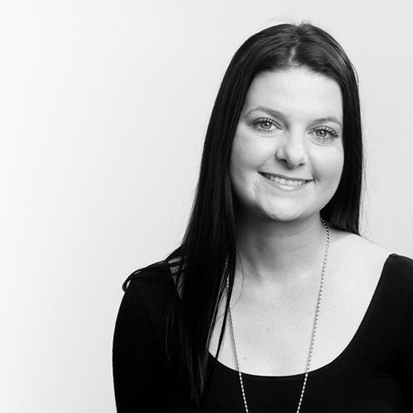 Melissa Meddick